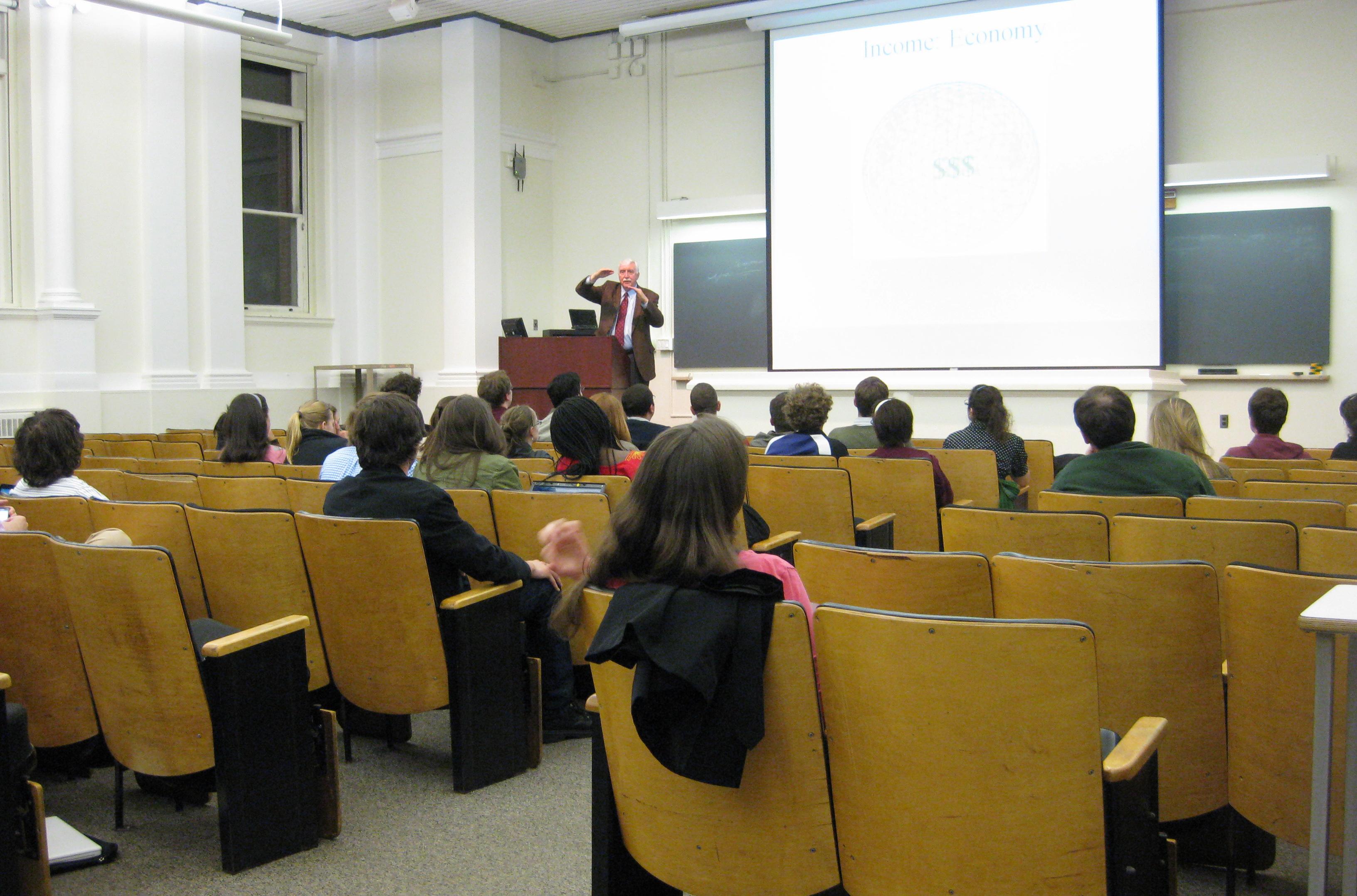 harvard college admissions essay topics