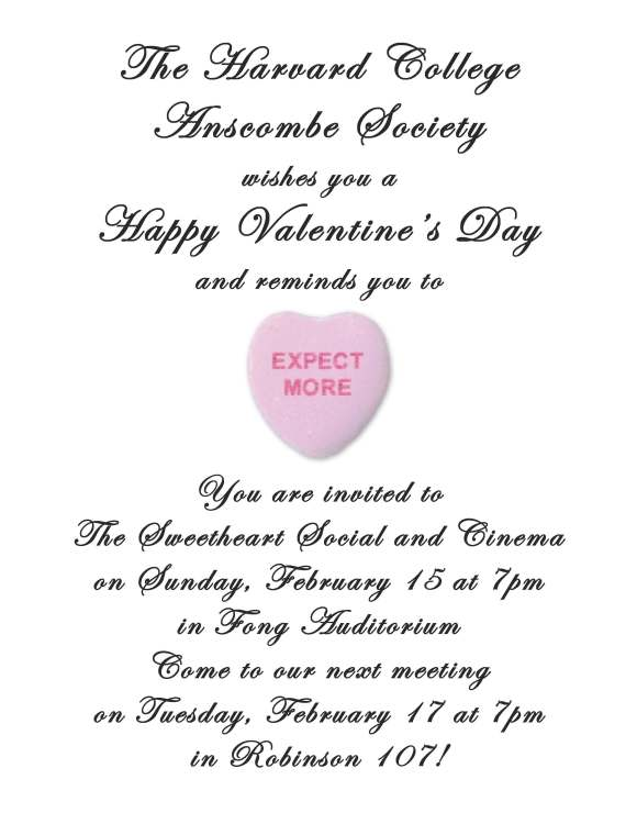 Microsoft Word - Valentine's Flyer